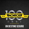 Monroe México