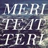 Meriteatteri