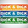 Dick & Dick