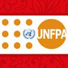 UNFPA Bolivia thumb
