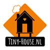 tiny-house.nl thumb
