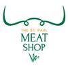 St Paul Meat Shop