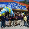 Almost Home Furniture, Flooring & Bedding, Inc.