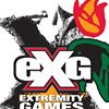 Extremity Games