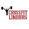 CrossFit Limburg