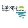 Enfoque Viajes & Turismo