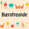 Buerofreunde