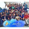 Enactus Tecmilenio Ferreria