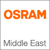 OSRAM Automotive Middle East