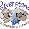 Riverstone Counseling Center LLC