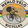 Menlo Velo Bicycles