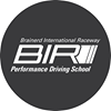 BIR Performance Driving School