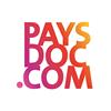 Paysdoc.com