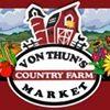 Von Thun's Country Farm Market & Greenhouses