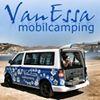 VanEssa Mobilcamping