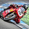 RK-Racing.de
