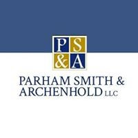 Parham Smith & Archenhold LLC