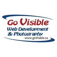 Go Visible Web Development & Photography