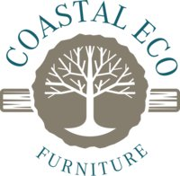 Coastal Eco Furniture
