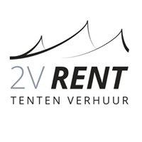 2VRent