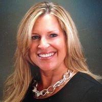 SunTrust Mortgage, Inc.  Loan Officer Jamie Wetzelberger, NMLSR #166807