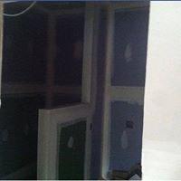 D's Drywall