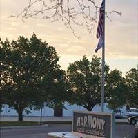 Harmony Systems & Service, LLC
