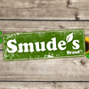 Smude Sunflower Oil