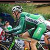 Irish Cycling News.com