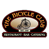 The Bicycle Club