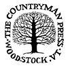 The Countryman Press