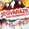 Jégvarázs - Jeges Pálinkashow thumb