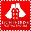 Lighthouse Festival Theatre