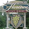 Florence Estate Winery Inc.