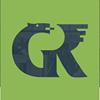 Gospodarsko razstavišče - GR