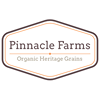 Phoenix Pinnacle Farms