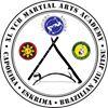 XLVCB Martial Arts Academy