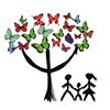 Loqos Uşaq Nitq İnkişafi Mərkəzi thumb