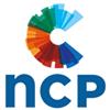 National Consumer Panel (NCP)