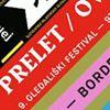 Festival Prelet / Overflight Festival