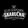 Klub Gurmanov Skaručna