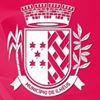 Prefeitura Municipal de Ilhéus