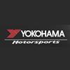 Yokobo AG