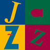 Fano Jazz Network