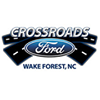 Crossroads Ford of Wake Forest