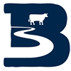 Bluescreek Farm Meats