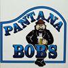 Pantana Bob's of Chapel Hill