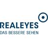 Realeyes - Die Spezialisten, wenn es um Ihre Augengesundheit geht
