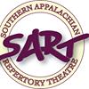 Southern Appalachian Repertory Theatre