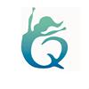 Mermaid Quay - Cardiff Bay